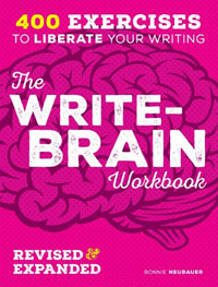 Write-Brain Workbook