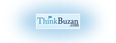ThinkBuzan.com