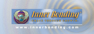 Inner Bonding: Grace Through Growth