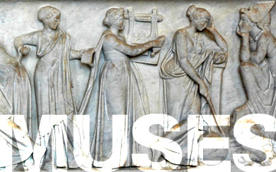 Muses