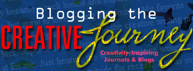 Blogging, Blogs, Online Journals