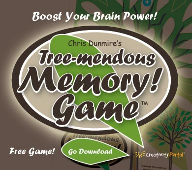 Boost Your Brain Power! Free Game Download