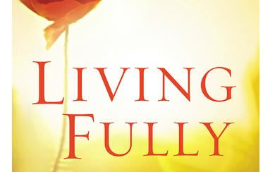 Living Fully